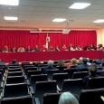 Cinco asociaciones suscriben un manifiesto a favor que el pleno respalda por unanimidad Ecologistes en Acció se opone al desarrollo de un sector que supondría recalificar 1,7 millones de metros...