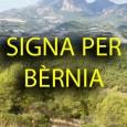 Callosa Sostenible insta als ciutadans i ciutadanes a adherir-se per a mostrar el seu rebuig a la macro-urbanització+golf a la Serra de Bèrnia La plataforma ciutadana Callosa Sostenible inicia una...