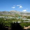 El Ayuntamiento se queja de que su terreno urbanizable es «mínimo» y apela al plan, que prevé 1.500 viviendas El equipo de gobierno del Ayuntamiento de Callosa d'en Sarrià aseguró...